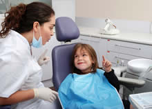ChildrensDentistry2