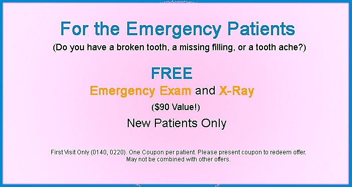 Emergency_Patients_ver2